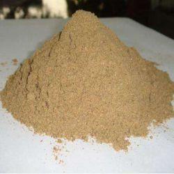 動物食糧のための海の魚粉の供給の添加物