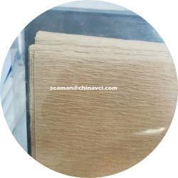 Vci 종이를 감싸는 녹슬지 않는 다중 금속 또는 강철