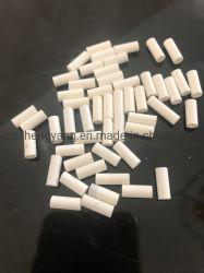 陶磁器の材料/ほう素の窒化物の製陶術の高温圧縮のほう素の窒化物の製品