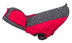 防水カスタムデザイナー方法快適なペットコート犬の衣服