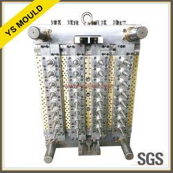 32 Plástico da cavidade do molde de preforma Pet (YS998)