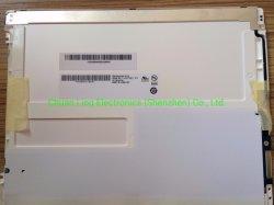 """Auo 10,4"""" avec affichage du panneau TFT LCD 800 x 600 4 : 3 LVDS SVGA dont G104sn03 V5"""