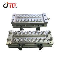 カスタマイズされたミネラルウォーターの使用 16 キャビティペットプリフォームプラスチック射出 金型