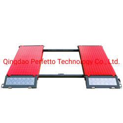 Китай Car подъемный стол ножничного типа/Car подъемный стол ножничного типа/подъемного стола