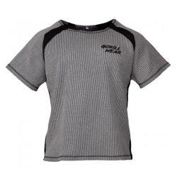 2019 Hot Sale Vêtements personnalisés O cou T Shirts hommes Vêtements de coton T-shirt d'impression