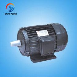 Aeef trifásico serie estándar IEC Motor de inducción