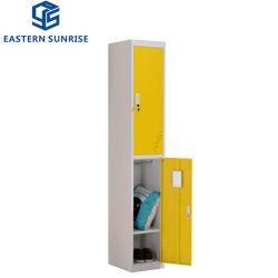 2 Двери металлические ткань платяной шкаф и разработать дизайн мебели для спальни в общежитии
