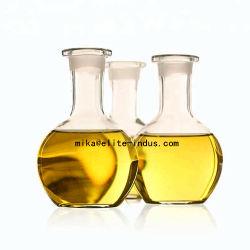 заводская цена Polycarboxylate Superplasticizer для конкретных примесей