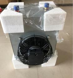 Kupfernes Gefäß-Flosse-Typ im Freien hölzerne Ofen-Heißwasser-Geräten-Heizung
