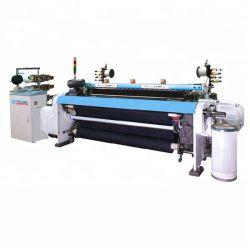 230cm de tissu éponge textiles Machines à tisser métier à tisser à pinces à bas prix