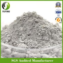 시멘트 가마 로를 위한 철 강철 주물 다루기 힘든 Castable 시멘트