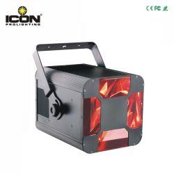 DJ лампа 5r сканирования LED PAR лампа