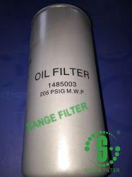 Qualidade superior de Óleo Centrífugo do Cartucho do Filtro 1485003 2605530220