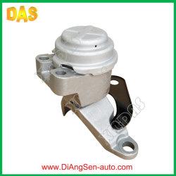 Auto partes separadas para Montagem do Motor Motor Mondeo (7G91-6F012-FC)