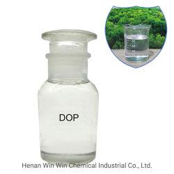 Della fabbrica ftalato dioctilico di vendita direttamente (DOP) 99.5%