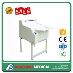 Geräten-automatischer x-Strahl-Film-Prozessor-Preis der Diagnosen-435L