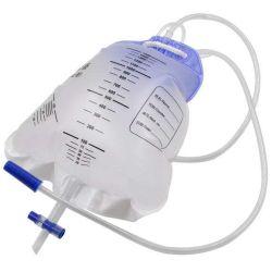 De medische Zak van de Urine van Producten Beschikbare of de Inzameling van de Urine