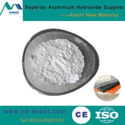 Гидроксид алюминия 21645-51-2 с высоким качеством