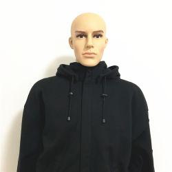 Esempio Di Prodotto Poliestere Polar Fleece Bonded Stretch Textile Workwear For Labor