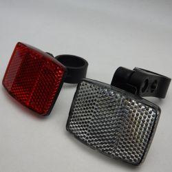 Het plastic Licht sprak de ReflexReflectors van de Reflector voor Fiets