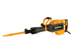 G-T800 de 1600W Taladro percutor65/0810 pH ideal Power Tools