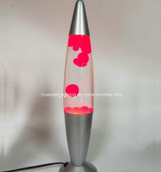 Lâmpada de Lava/lâmpada de movimento