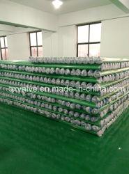 Высокое качество Китай PPR трубы для питьевой воды размер от 20 до 110мм