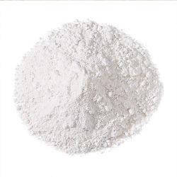 工場価格のPaintng&Coating&の顔料のための明るい純白の酸化亜鉛