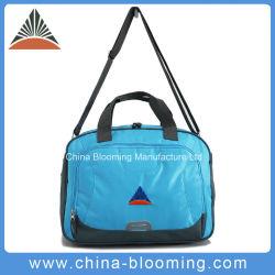 36см портфель портативный ноутбук плечо Сумка почтальона поездки