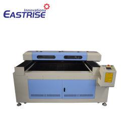 5X10 Redwood Cuir Bois Papier Lettre d'artisanat en plexiglas machine de découpage à gravure laser CO2