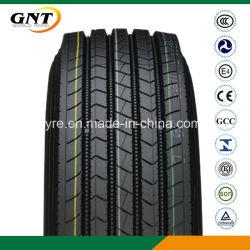 放射状タイヤTBRのタイヤの頑丈な放射状のトラックのタイヤ(1200R20 1100R20 1000R20)