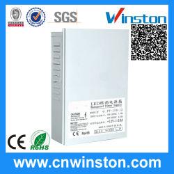 FY-150W LED-regenbestendig vermogen met één uitgang en CE