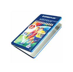 Продажа Newst дизайн OEM детей Тин карандашом дела
