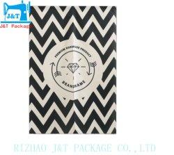 Custom высокого качества популярной цифровой печати полотно двери шторки для гостиной кухня душ