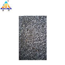 Sbs водонепроницаемые мембраны используется на цокольном этаже