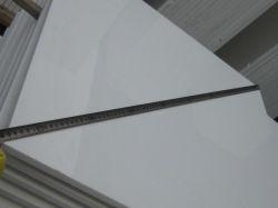 Blanco Millen Millenstone microcristalina losas de piedra