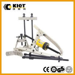 Léger à usage général Kiet Extracteur Grip ensembles hydrauliques
