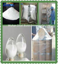 Matérias-primas de produtos farmacêuticos de elevada pureza e Intermeidates ácido zoledrônico: CAS 118072-93-8 de tumor
