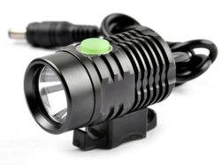 Mini Lampe vélo Wd-Thumb II lumière
