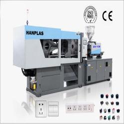 Machine van de Verkoop van Zhengyue de Hete Vacuüm Vormende
