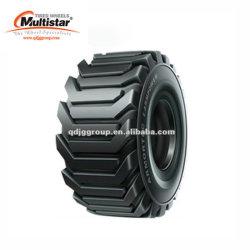 (14.00-25 16.00-25 18.00-25) 도로 및 토공 장비 OTR 타이어에서 출발합니다