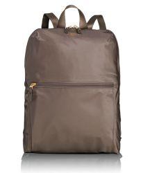 Дорожная сумка для специалистов