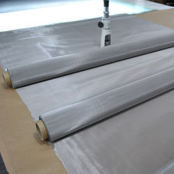 High Quality Stainless Steel Printing Screen