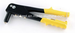Migliore Sale Hand Riveter per DIY Market
