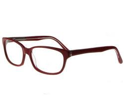 2020 artesanal de novo estilo de moda óculos de leitura