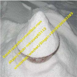Высокое качество L (+) -Tartaric кислоты/L-Tartaric кислоты CAS: 87-69-4