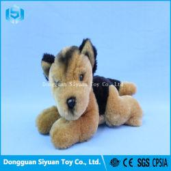 D'adorable caresser Super Doux un jouet en peluche chien coton Stuff PP