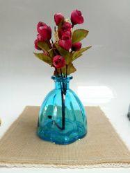 Glasflasche/ Vase/Keramik Dekoration Vase für den Heimgebrauch