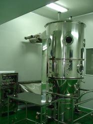 cuve de fermentation cuve de mélange pour l'alimentation
