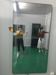 Кнессета Деди ЖК-дисплей Волшебное зеркало с датчиком